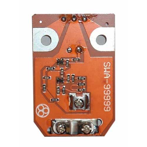 Підсилювач SWA-9999999