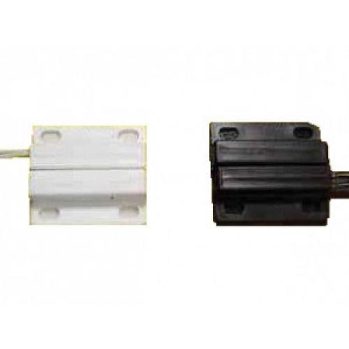 Датчик магнітогерконовий СМК-1Є (коричневий)