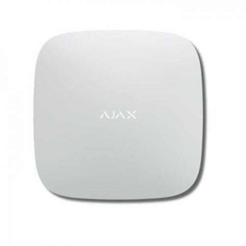 Датчик затоплення   Ajax Leaks Protect  868 Mhz (бездротовий)